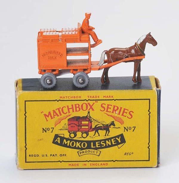 1013: Matchbox