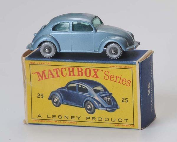 1022: Matchbox