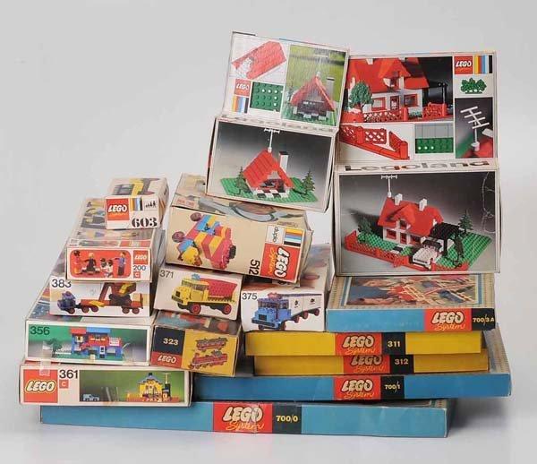 1351: Lego