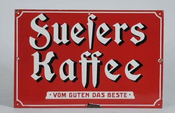 123: Fuesers Kaffee