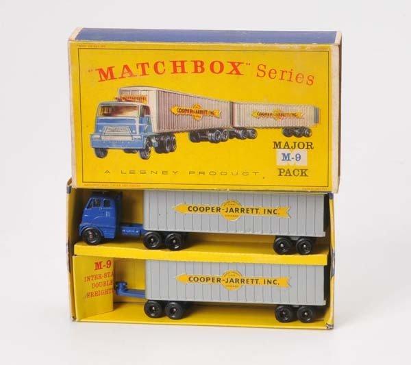 1018: Matchbox