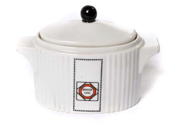 124: Sugar Bowl