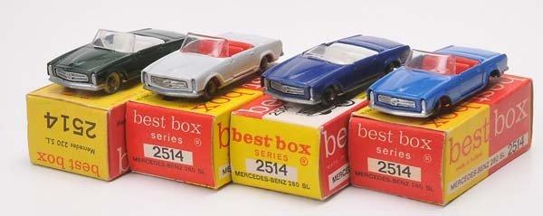 1013: Best Box