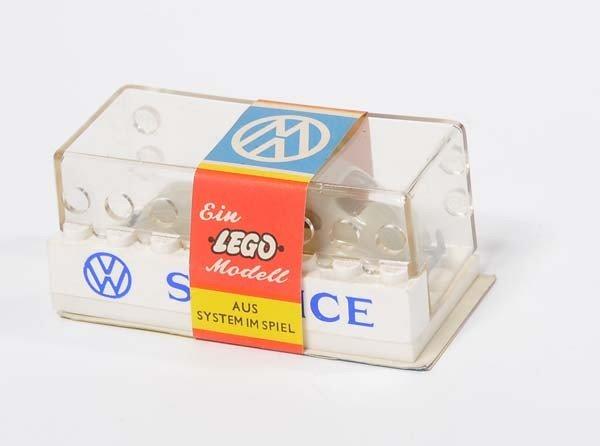 1141: Lego