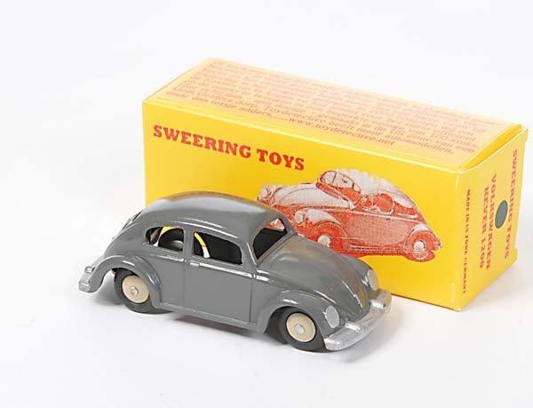1002: Sweering Toys