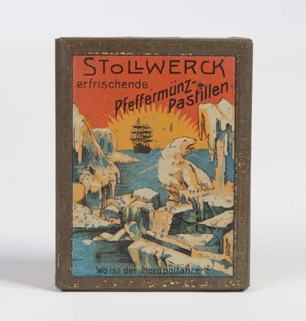 Stollwerck