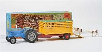 Corgi Toys Gift Set 1