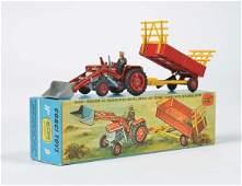 Corgi Toys Gift Set 9