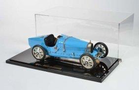 Art Collection Auto, Bugatti Typ 35