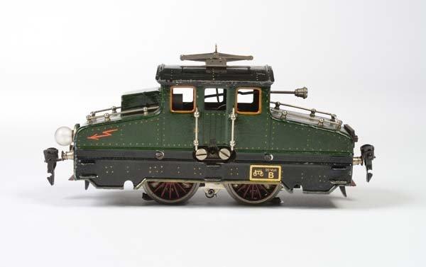 Marklin, E-Lok V 65/13020