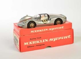 Marklin Sprint, Porsche Carrera 1305