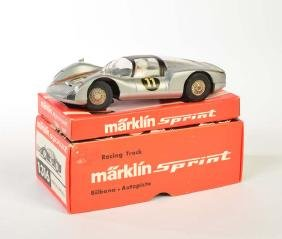 Marklin Sprint, Porsche Carrera 6 1316