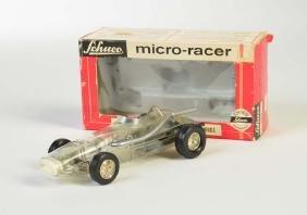 Schuco, Micro Racer Watson Roadster