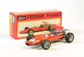 Schuco, Ferrari