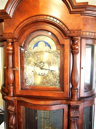 Exquisite Estates and Rare Collectibles! Prices - 331