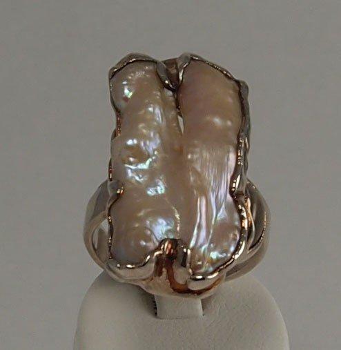 2: Unique Ring