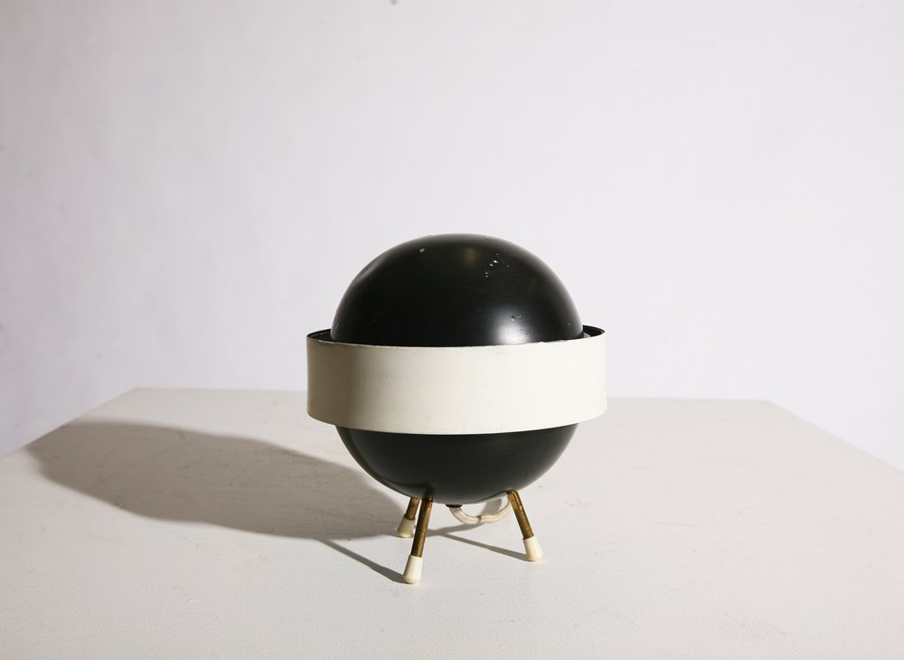 Lumen - Table lamp