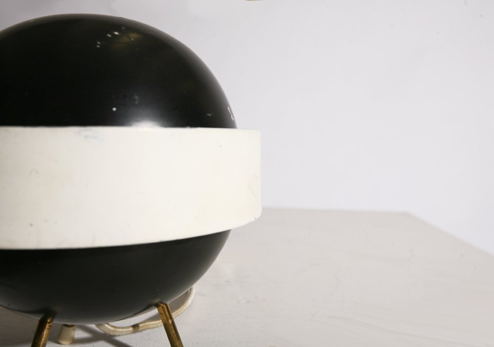 Lumen - Table lamp - 4