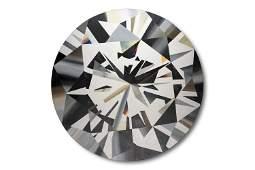 Diamond Painting, Kurt Pio