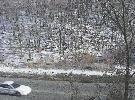 1102:  PITTSBURGH, PENNSLYVANIA