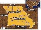 1103:  ST. CLAIR, MISSOURI