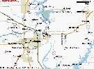 5A: MUSKOGEE COUNTY, OKLAHOMA