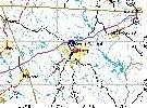 19A: CHEROKEE COUNTY, SOUTH CAROLINA
