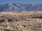 1B: Valencia County, New Mexico