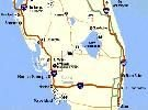 167: LEE _COUNTY_FL_40 X 120_Bid and Assume