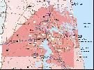 174: DUVAL _COUNTY_FL_35' x 100'_Bid and Assume
