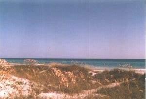 155E: WALTON COUNTY, FLORIDA - 1.25 Acres
