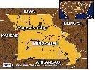 161E: ST. CLAIR COUNTY, MO - (30' x 50')