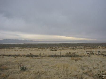 16B: Box Elder County, UT- 0.25 Acres - High Bid Wins!