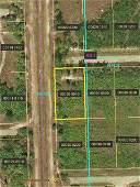 11C: Lee County, FL - borders a canal/greenbelt,