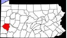 ALLEGHENY COUNTY, PA - 0.07 Acres - Bid & Assume