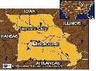 ST. CLAIR COUNTY, MO - (30' x 50') - Bid & Assume
