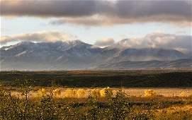 1E: COCHISE COUNTY, AZ - 2.75 Acres - Bid & Assume Loan