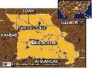 161C: ST. CLAIR COUNTY, MO - (30' x 50') Bid and Assume