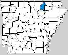 Sharp County, Ar - High Bid Wins!