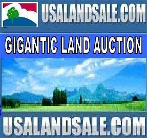 7D: Bandera County, Tx - 0.1 Ac - Bidders Choice!!