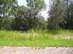 Hamilton County, Florida Residential Lot
