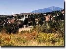 15: Huerfano County, Colorado