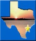 1023: ARANSAS COUNTY, TEXAS