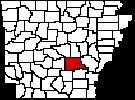 3A: JEFFERSON COUNTY, ARKANSAS