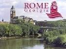 206: ROME, GEORGIA