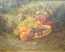 223C: Attributed to Charles Thomas Bale (fl. 1866-1890)