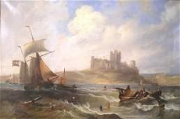 370B: John Wilson Carmichael (1800-1868),