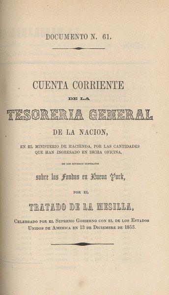 63: Santa-Anna's Waterloo: The Gadsden Purchase - 3