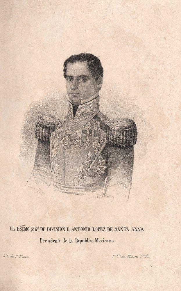 [HISTORIES]. ALCÁRAZ. Apuntes.... 1848 - 2