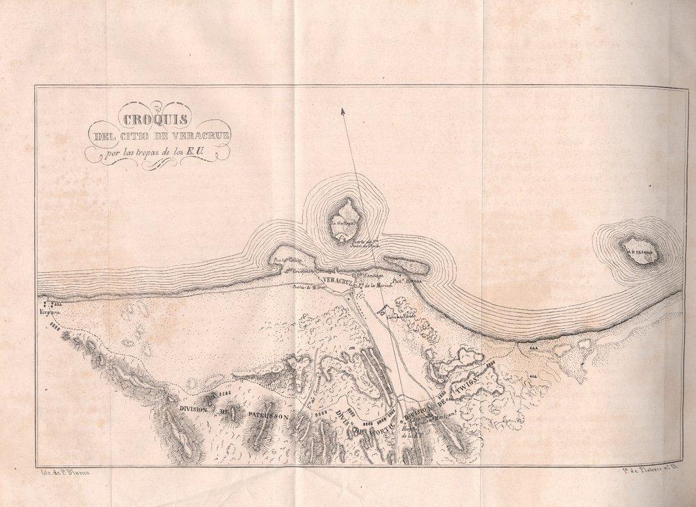 [HISTORIES]. ALCÁRAZ. Apuntes.... 1848 - 6